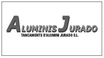 aluminis-jurado-sl