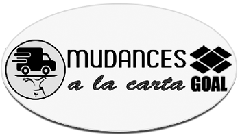 mudances-a-la-carta-goal